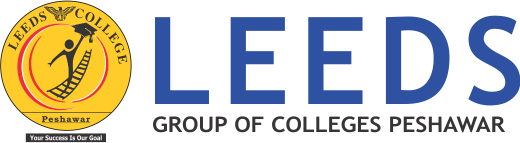 Leeds Group of Colleges Peshawar